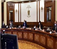 الحكومة: الانتهاء قريباً من أعمال تطوير مطار «سفنكس».. وتفعيل منظومة الشكاوى الحكومية