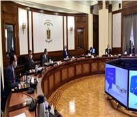 فيروس كورونا  وزير الطيران المدني: عودة 77 ألف مصري من أنحاء العالم