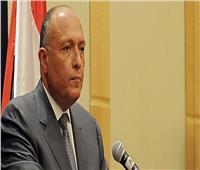 مصر تعزي السودان في ضحايا الاعتداء على «القوات المسلحة»