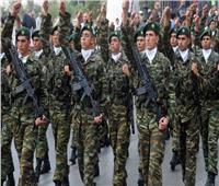 لمواجهة تركيا.. اليونان ترفع موازنة الجيش لـ6 مليار دولار