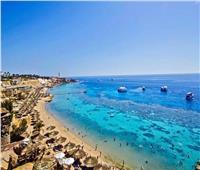 لقضاء شتاء ممتع.. وجهات سياحية مصرية «لا يفوتك» زيارتها