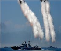 بوتين: نرد على التهديدات بأنواع جديدة من الأسلحة