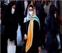 أذربيجان تسجل 4124 إصابة جديدة بفيروس كورونا و38 وفاة خلال يوم