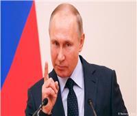 بوتين: نظام الدفاع الصاروخي الأمريكي لا يشكل عائقًا أمام الأسلحة الروسية