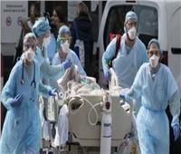 عاجل| وفيات كورونا في أوروبا تتجاوز النصف مليون