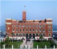 جامعة الإسكندرية تقرر استكمال الدراسة عن بعد فيما تبقى من الفصل الدراسي