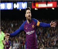 تفاصيل اختيارات «ميسي» لأفضل لاعب في العالم
