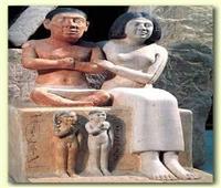 باحث أثري: الكرم والعطاء صفة أصيلة في المصري القديم