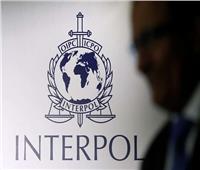 الإنتربول المصري يطالب إيطاليا بتسليم دبلوماسيين سابقين بتهم تهريب آثار