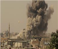 سوريا|الميلشيات «التركمانية» تشن هجوما عنيفا على مدينة بريف الرقة