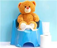 للأمهات.. 4 خطوات لعلاج الإمساك لدى الأطفال