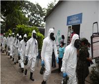البرازيل: تسجيل 1092 حالة وفاة بكورونا خلال 24 ساعة