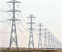 مستشار وزير الكهرباء: الربط مع دول الجوار جعل مصر مركزًا إقليميًا للطاقة