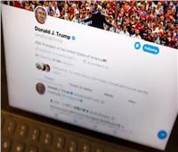 هولندي يخترق حساب ترامب على «تويتر» مرتين