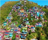 الفلبين تسجل 2122 إصابة جديدة و25 وفاة بفيروس كورونا