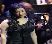 «التراث» تتغنى بمختارات من عيون الطرب في معهد الموسيقى