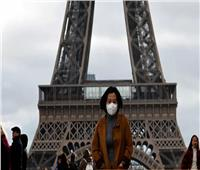 عالم فرنسي: لا عودة للحياة الطبيعية قبل خريف 2021