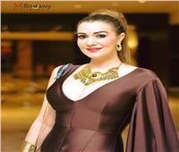 رسائل النجوم للفنانة حسناء سيف الدين بعد مرضها الأخير
