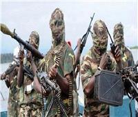 تحرير أكثر من 300 طالب نيجيري من قبضة «بوكو حرام»
