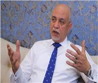 «برلماني» يقترح منع صرف أدوية المناعة وبروتوكولات كورونا بدون روشتة 