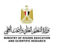 ننشر موازنة وزارة التعليم العالي خلال 2020