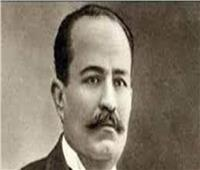 في ذكرى ميلاده.. «أمين الرافعي» رائد الصحافة والحركة الوطنية بمصر