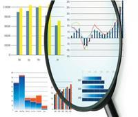 ننشر حصاد وزارة التعليم العالي في البحث العلمي خلال 2020
