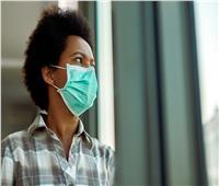 إفريقيا بمواجهة موجة ثانية من وباء «كوفيد-19»