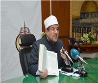 «جمعة» يقرر إهداء 75 نسخة من ترجمة معاني القرآن للطلاب الإندونيسيين