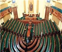 مجلس نواب «غير مسبوق».. تعددية حزبية وبرلمانيون من كل فئات الشعب