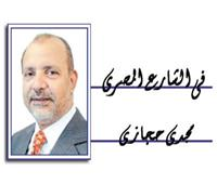 الرئيس السيسى.. فخر مصر