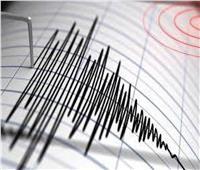 زلزال ثانٍ يضرب اليابان قرب العاصمة