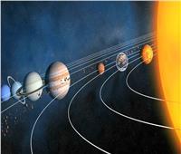 اكتشاف كوكب خارج المجموعة الشمسية