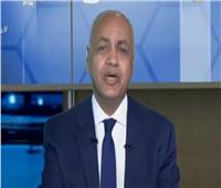 مصطفى بكري يكشف أسباب تكريم كوريا الجنوبية لوزير المالية.. فيديو