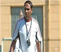 اتحاد الكرة يطالب بإعادة مباراة منتخب الشباب مع تونس