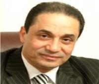 خبير إعلامي: ضرورة إطلاق مبادرة لتشجيع الكتابة السليمة باللغة العربية