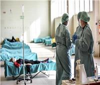 إيطاليا تفرض حجرًا صحيًا كاملا من 21 ديسمبر لـ6 يناير