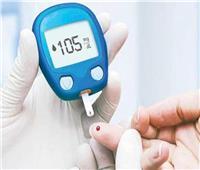 «الصحة» تقدم 9 نصائح هامة لمرضى السكر