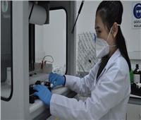 الصين: تطعيم مجموعات رئيسية بلقاحات «كوفيد-19» خلال الشتاء والربيع