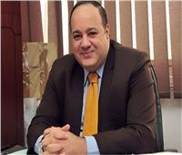 اليوم.. انطلاق مؤتمر «أخبار اليوم» الاقتصادي السابع تحت رعاية رئيس الوزراء
