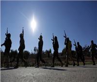 البيان الإماراتية: توحيد صفوف الليبيين يساهم في إفشال مخططات تركيا