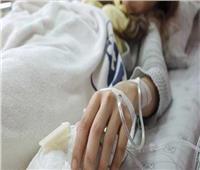 «السرطان» يهاجم «طالبة ثانوي».. وتنتظر إنقاذ «التعليم» لمستقبلها