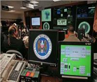 مساع لحماية شبكات الإنترنت بعد اختراق وكالات حكومية أمريكية