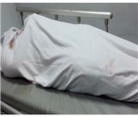 مقتل موظف بالمعاش أخذا بالثأر في المنيا