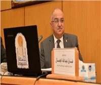 تشكيل لجنة عليا للإشراف على انتخابات اتحاد الطلاب بجامعة أسيوط