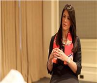 الأمم المتحدة: تجربة مصر في التعامل مع جائحة كورونا «تُدرس»