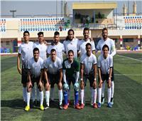 القاهرة والإسماعيلية يصعدان لدور الـ8 ببطولة دوري مراكز الشباب لـ«الصم»