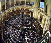 برلمان 2021.. توافق سياسي وتعددية حزبية «تحت القبة»