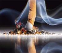 الصحة: إقلاعك عن التدخين قد يحميك من فيروس كورونا