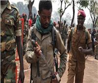 «حفظ السلام» تنتشر غرب إفريقيا الوسطى